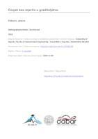 prikaz prve stranice dokumenta Čovjek kao mjerilo u graditeljstvu